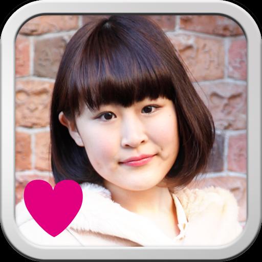 れいこ ver. for MKB 娛樂 App LOGO-APP試玩