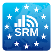Smart Radio Monitor