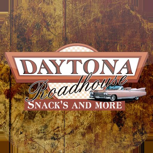 Daytona Roadhouse