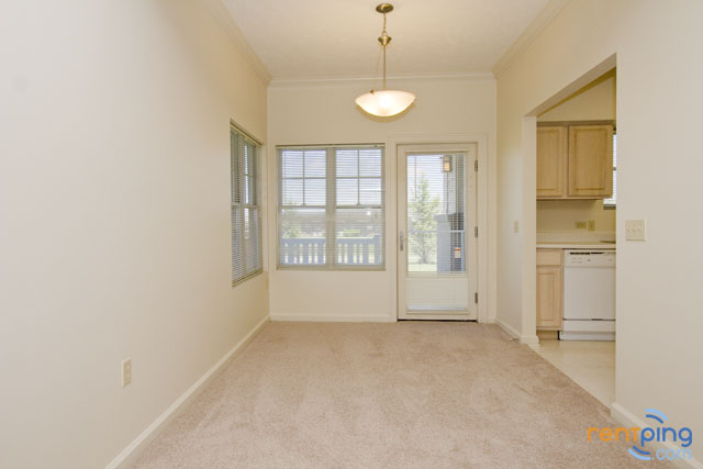 bedroom 2 bathroom lower level floorplan lincoln nebraska