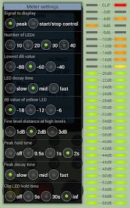Field Recorder v7.0.1