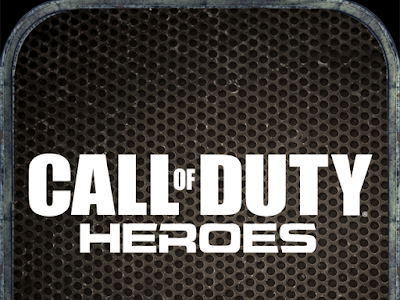 Activision lanza Call of Duty: Heroes siguiendo la estela de Clash of Clans
