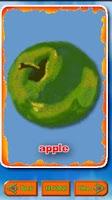 Screenshot of Simple Zulu 1 Pro