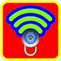 Wifi Password Pro Anti Hack icon