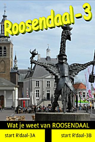 Roosendaal-3