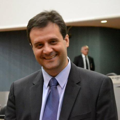 Marcelo Serafim
