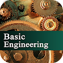 Basic Engineering icon