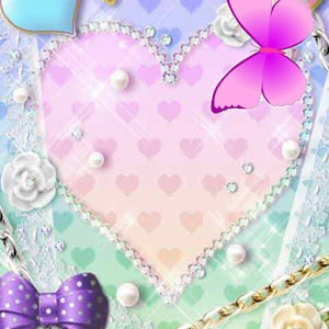 Kira Kira☆Jewel(No.33) Free download