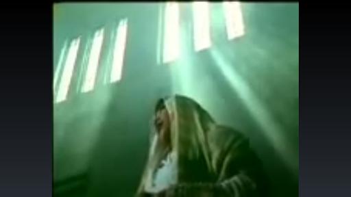 Senandung Lagu Islami