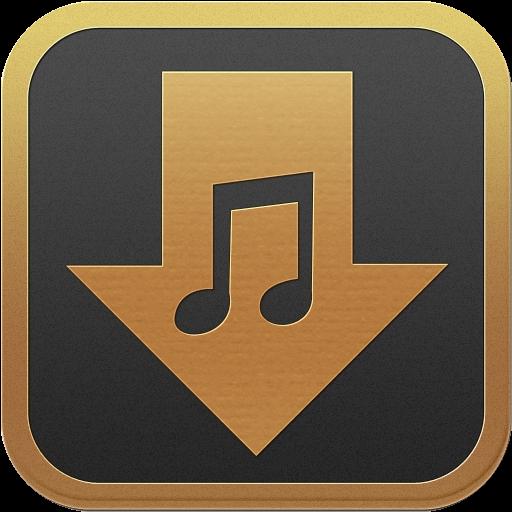 Tamil Songs Downloader LOGO-APP點子