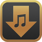 Tamil Songs Downloader