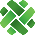 Investors Bank Mobile logo