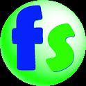 Internet Search logo