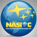 NASIOC logo