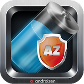 Battery Saver AZ