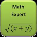 Math Expert icon