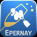 Click 'n Shop Epernay