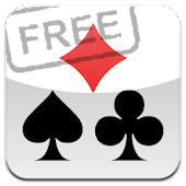 Pyramid Solitaire APK for Bluestacks