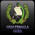 Guatemala Guia icon