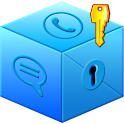 Ultimate Secret Box ProKey logo