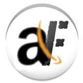 Deals on Amazon amafinder