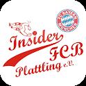 Insider FCB Plattling e.V.