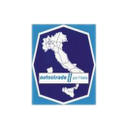 Autostrade Italia icon
