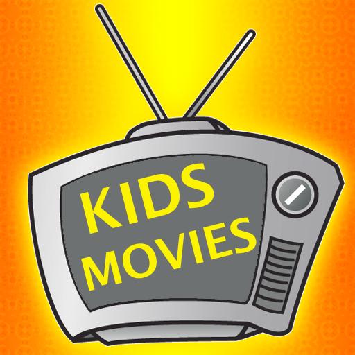 Kids Movies Free