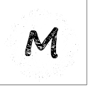 Moiré-Effekt Erschaffer icon