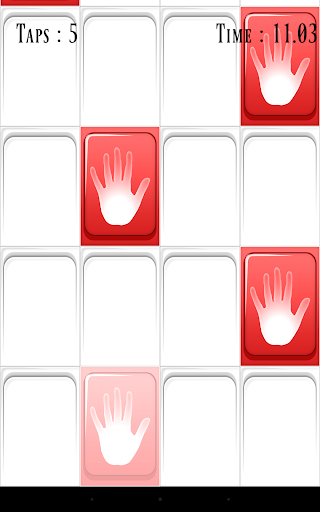 White Tile Trivia
