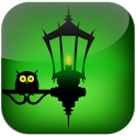 GasLight FlashLight icon