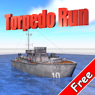 TorpedoRun Free icon