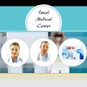 Medical Office DDN icon