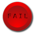 FAIL Button Widget Soundboard APK for Lenovo