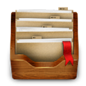 Easy Files Finder icon
