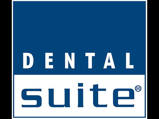 DentalSuite Kalender