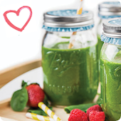 Green Smoothies Recipes