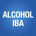 Alcohol IBA Training icon