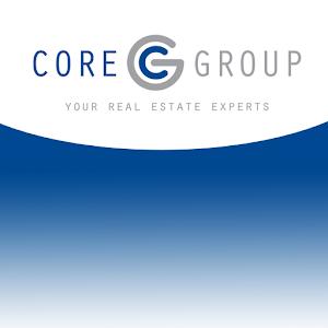 Core Group Pc 77