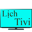 Lich Tivi icon