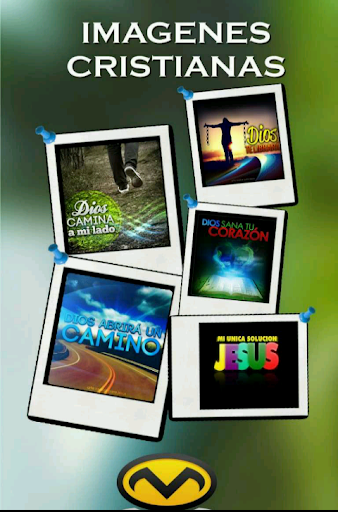 Download Imagenes Cristianas for Free | Aptoide - Android Apps Store