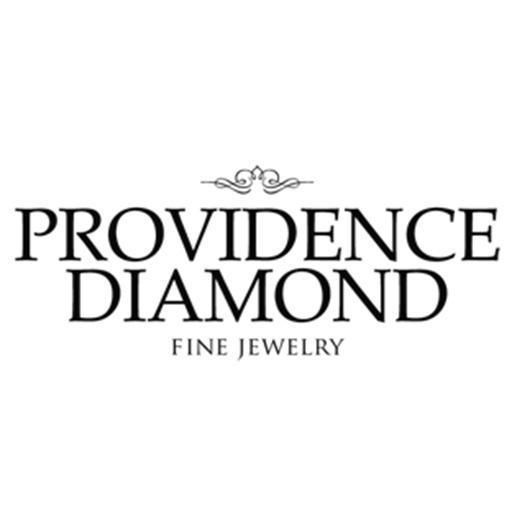 Diamonds Providence Diamond