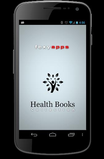 Health Books FREE