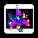SpaceBird logo