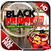 Black Friday New Hidden Object