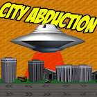 City Abduction FREE icon
