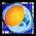 Velis Works - Logo