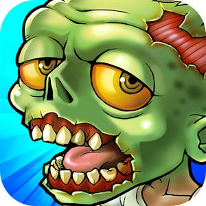 Freak Run – Multiplayer Race for PC and MAC