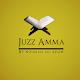 Juz Amma Tafseer v7.7