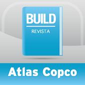 Revista BUILD